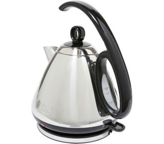 Russell Hobbs Legacy chrome 21280-70