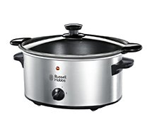 Mijoteuse Russell Hobbs  22740-56 - 3.5 Litres