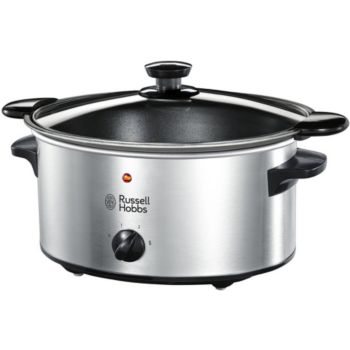 Russell Hobbs 22740-56 - 3.5 Litres