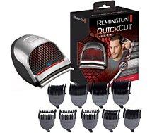 Tondeuse cheveux Remington HC4250