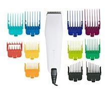 Tondeuse cheveux Remington HC5035