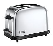 Russell Hobbs 23311-56 Chester