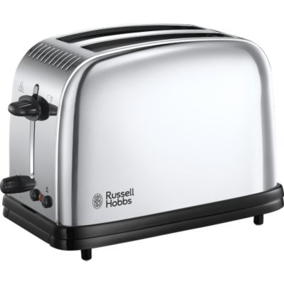 Grille pain happy achat boulanger - Grille pain russel hobbs ...