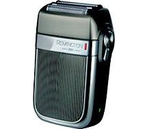 Rasoir électrique Remington  HF9000