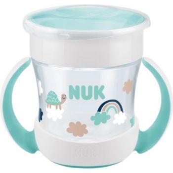 NUK Mini Cup Mixte