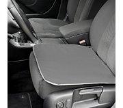 Tous Ergo Protection de siège