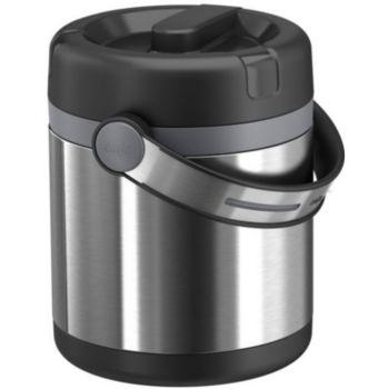 2d5354db0f487e Emsa isotherme 1,2L Mobility 509244 Lunch box - Conservation des ...