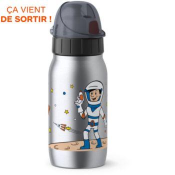 Emsa DRINK2GO ISO2GO 0.35L astronaute