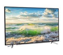 TV LED Grundig 55VLX7730BP