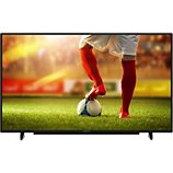 TV LED Grundig 49VLX7810BP