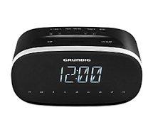 Radio réveil Grundig SCC350 - DAB+