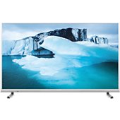 TV LED Grundig 43VLX7850WP