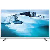 TV LED Grundig 49VLX7850WP