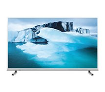 TV LED Grundig  49VLX7850WP