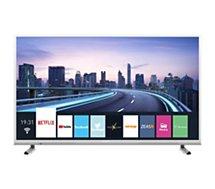 TV LED Grundig  55VLX7850WP