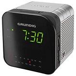 Radio réveil Grundig SC 590