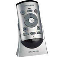 Télécommande Grundig TELECOMMANDE G-VRC-01