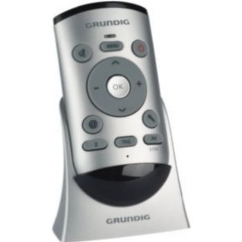 Grundig TELECOMMANDE G-VRC-01