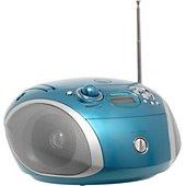 Radio CD Grundig RCD1445 Turquoise