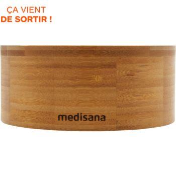 Medisana aromatique bamboo AD625