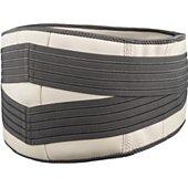 Ceinture lombaire chauffante Medisana Chauffante HS 680 Heating Belt