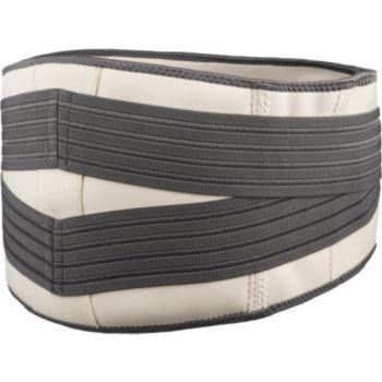 Medisana Chauffante HS 680 Heating Belt