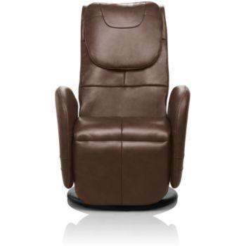 Medisana de massage RS 710 marron