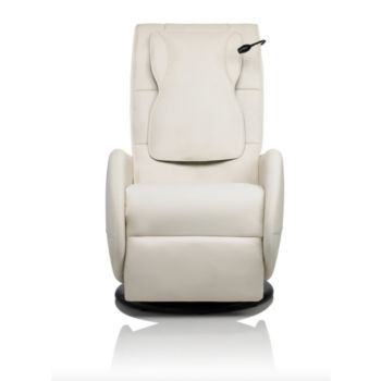 Medisana de massage RS 800 champagne