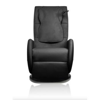 Medisana de massage RS 820 noir