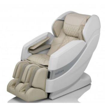 Medisana de massage Deluxe blanc MS 1000