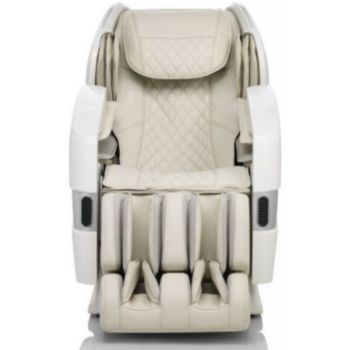 Medisana de massage Deluxe blanc MS 2200