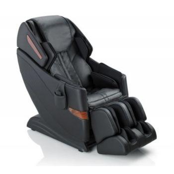 Medisana de massage Deluxe noir MS 2300