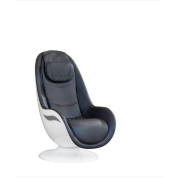 Medisana de massage RS 650 Lounge Chair