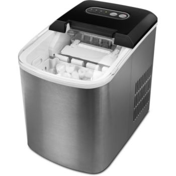 Medion ICE CUBE MAKER MD17739