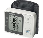 Omron Omron RS3 - Tensiomètre poignet
