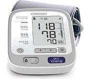 Omron Omron M6 Comfort - Tensiomètre de bras