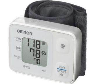 Omron Omron RS2 - Tensiomètre poignet