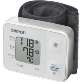 Omron RS2 - Tensiomètre poignet