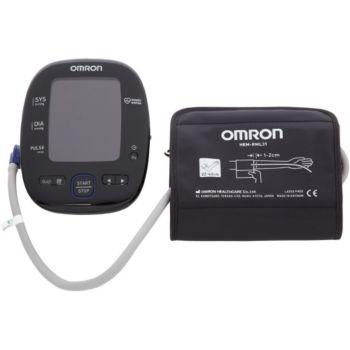 Omron Brassard MIT5 Connect S