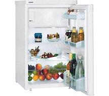 Réfrigérateur top Liebherr T1404