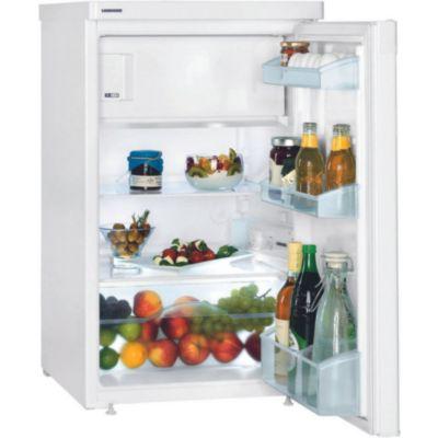 Location Réfrigérateur top Liebherr T1404