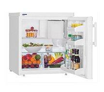 Mini réfrigérateur Liebherr  TX 1021-2