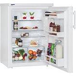 Réfrigérateur top Liebherr  TP 1720