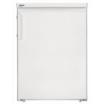 Location Réfrigérateur top LIEBHERR TP1724