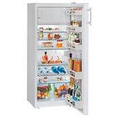 Réfrigérateur 1 porte Liebherr K 2814