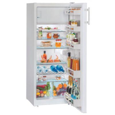 Location Réfrigérateur 1 porte LIEBHERR K 2814