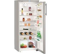 Réfrigérateur 1 porte Liebherr  Ksl 3130