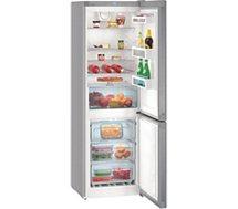 Réfrigérateur combiné Liebherr  CNPel331