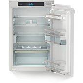 Réfrigérateur 1 porte encastrable Liebherr IRD3950-20