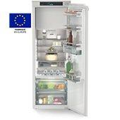 Réfrigérateur 1 porte encastrable Liebherr IRBE4851-20